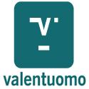 Valentuomo - Sviluppo finanziamenti per la formazione
